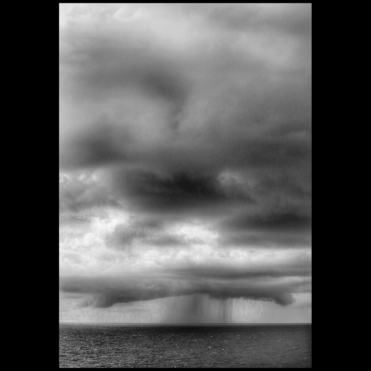rainsquall