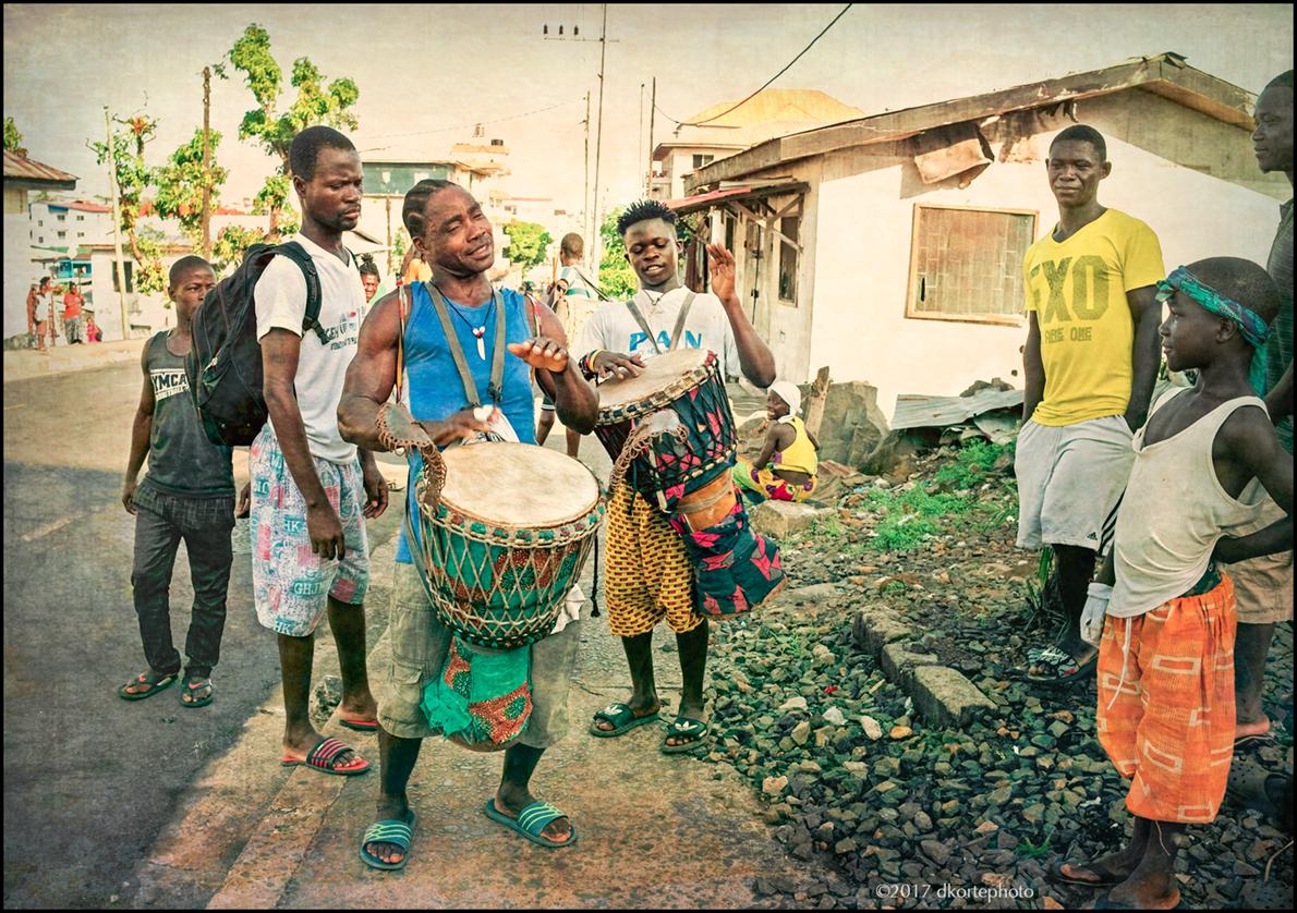 drummers_dkorte