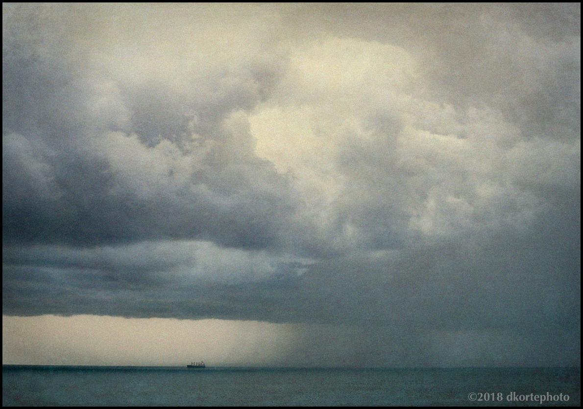 stormSea_DKortephoto