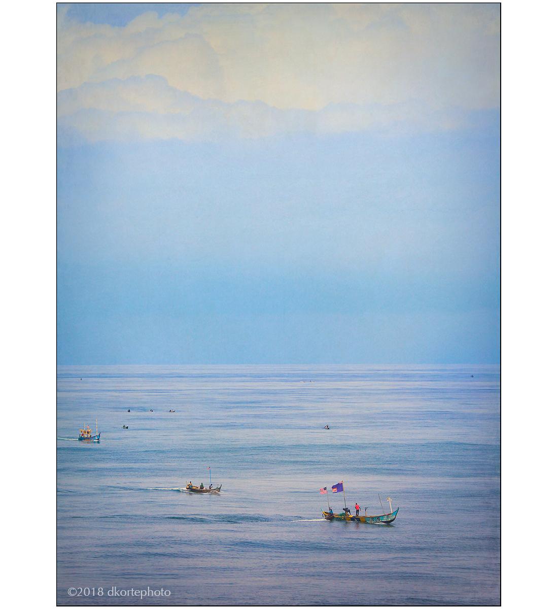 CanoesVertical_DKortephoto