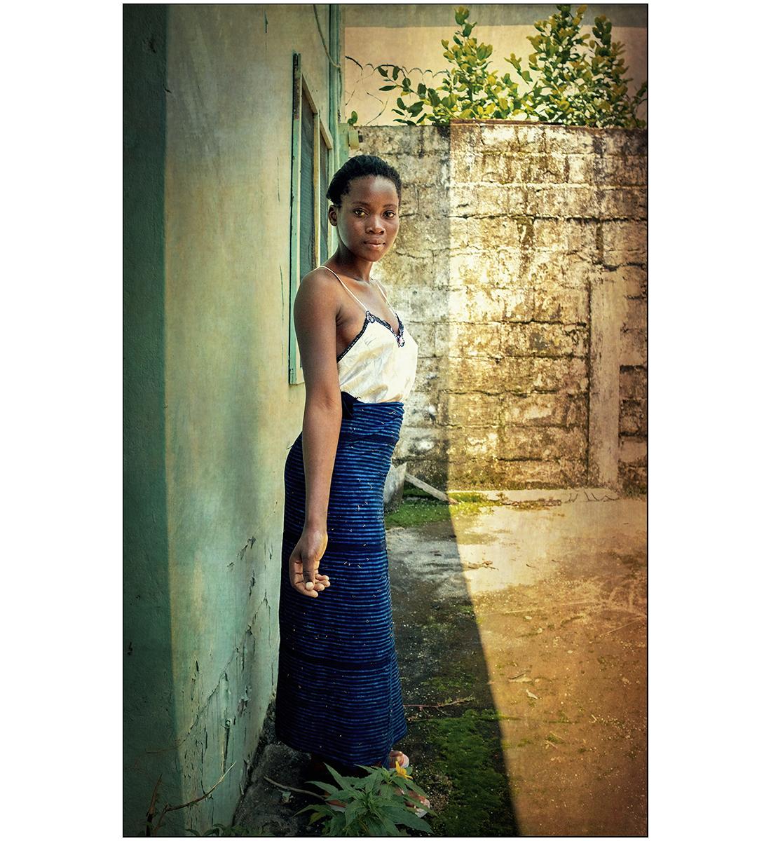Aisha6551_DKortephoto
