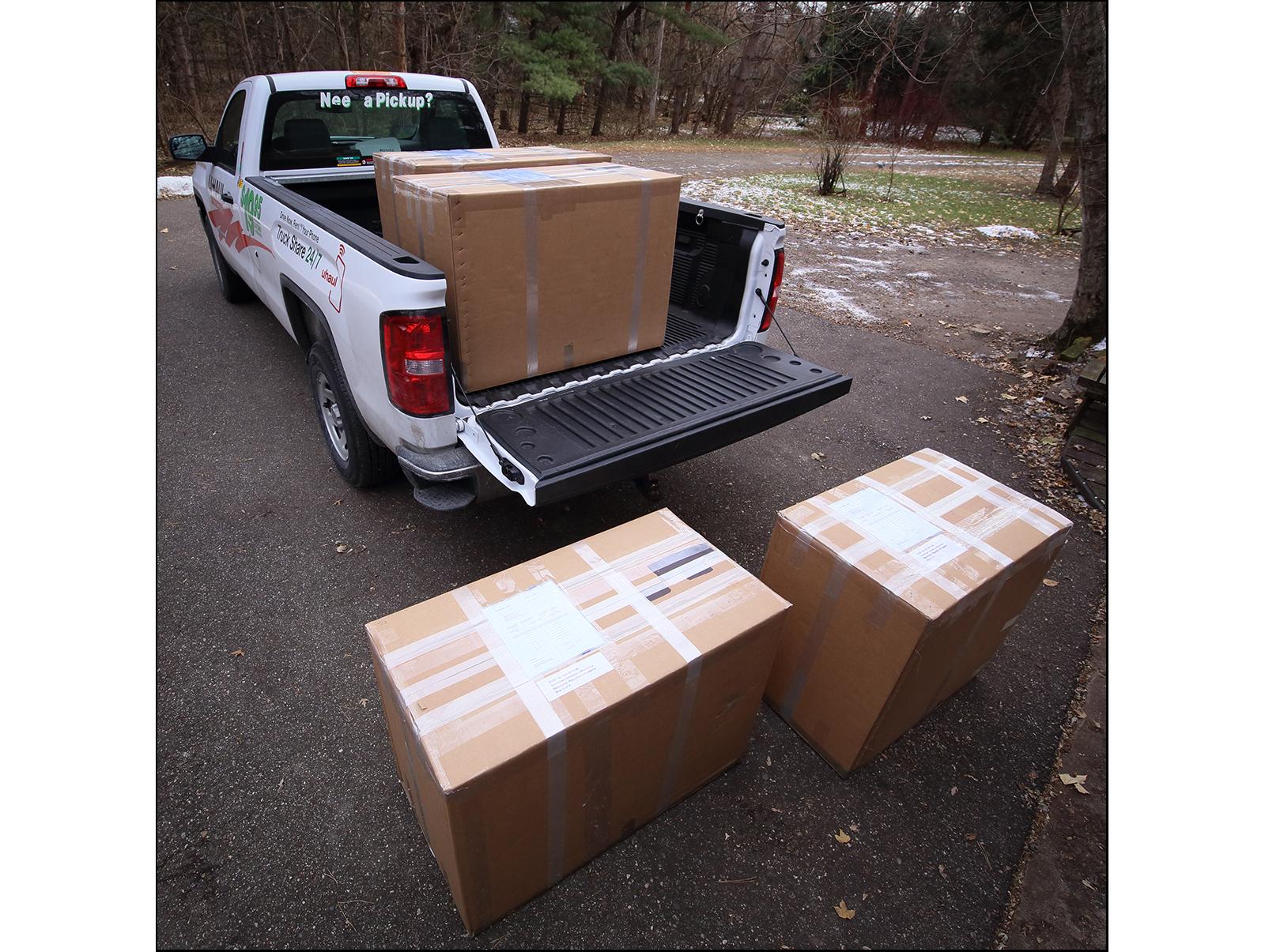 boxes_8035_DKorte