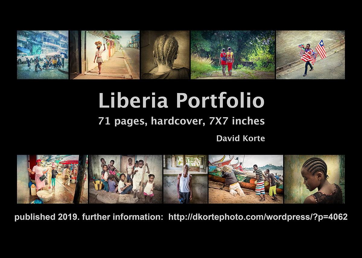 LiberiaPortfolioLink
